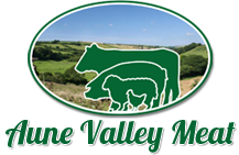 Aune Valley Meat